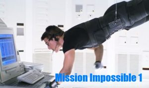 mission-impossible-1