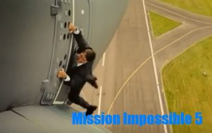 mission-impossible-5